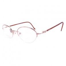 Óculos de grau BENETTON K SM0114N 425/ 51-19 135