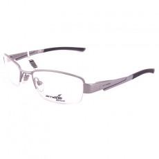 Óculos de grau ARNETTE OAN6052L A792 BRA 52-13