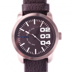 Relógio DIESEL 1DZ1373Z