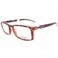 Óculos de garu PLATINI 4225 52-17 135 A626
