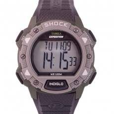 Relógio TIMEX T49897WKL/TN