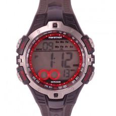 Relógio TIMEX T5K423WKL/TN