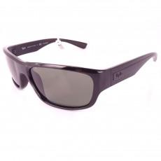 Óculos de sol RAY-BAN RB 4196 601/9A 61-17 3P