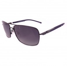 Óculos de sol T-CHARGE T3022 09D 60-16 140 2N