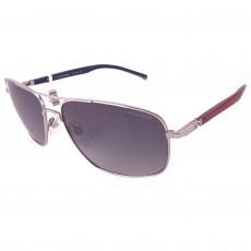 Óculos de sol T-CHARGE T3016 03A 61-16 130 3N