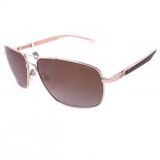 Óculos de sol T-CHARGE T3016 04A 61-16 130 3N