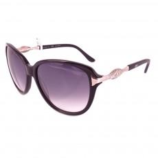 Óculos de sol LOUGGE LG 325.2