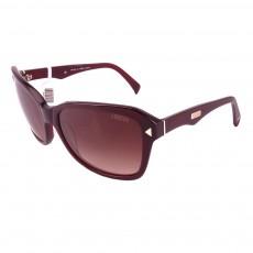 Óculos de sol LOUGGE LG 305.1