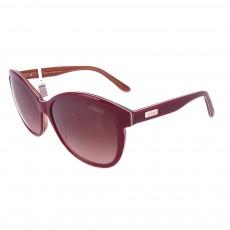 Óculos de sol LOUGGE LG 312.1