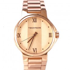Relógio TECHNOS 2035DDD4X