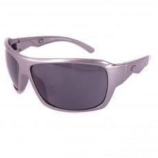 Óculos de sol MORMAII MALIBU 421 444 03 HAND PAINTED