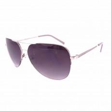 Óculos de sol ATITUDE AT3110 03C 56-14 138