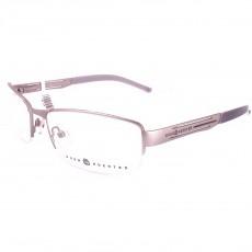 Óculos de grau GUGA KUERTEN GKO. 124-4 57-19 135