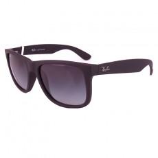 Óculos de sol RAY-BAN RB 4165L JUSTIN 601/8G 55-16 3N