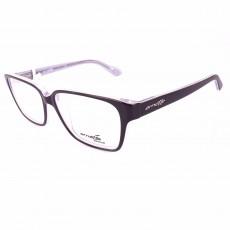 Óculos de grau ARNETTE MOD.7049 1007 52-14 135