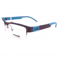 Óculos de grau MORMAII MOL676 1676 504 53 53-19 135