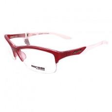 Óculos de grau MORMAII 1240 653 55