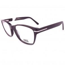 Óculos de grau LOUGGE LGO 493.1 52-19 145