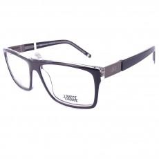 Óculos de grau LOUGGE LGO494.2 55-16 140