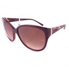 Óculos de sol ANA HICKMANN AH9123 T03 60-16 130