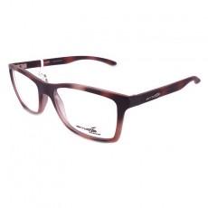 Óculos de grau ARNETTE AN 7067L 2238 53-17 140
