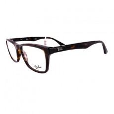 Óculos de grau RAY-BAN RB 5279 2012 55-18 145