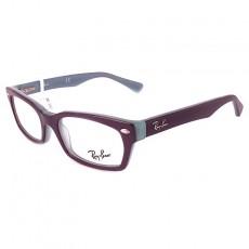Óculos de grau RAY-BAN RB 1534 3587 48-14 125