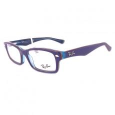 Óculos de grau RAY-BAN RB 1530 3587 48-16 130
