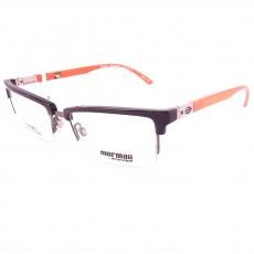 Óculos de grau MORMAII PORTAL I 1438 228 50 50-18 130