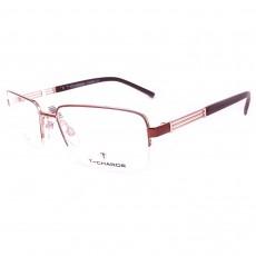 Óculos de grau T-CHARGE T1142 04D 55-18 140