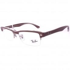 Óculos de grau RAY-BAN RB 7014 5245 52-18 140