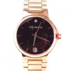 Relógio TECNOS 2415AC/P