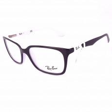 Óculos de grau RAY-BAN RB 1532 3579 47-15 125