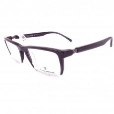 Óculos de grau T-CHARGE T6045 C03 53-18 140