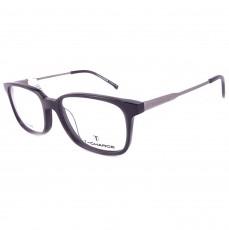 Óculos de grau T-CHARGE T6007 A01 50-17 140