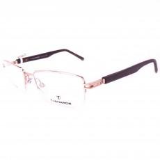 Óculos de grau T-CHARGE T1099 04G 54-18 140
