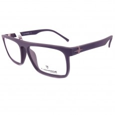 Óculos de grau T-CHARGE T6047 D01 55-16 140