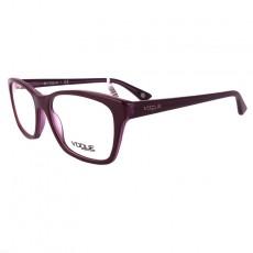 Óculos de grau VOGUE VO 2714 1887 54-16 140