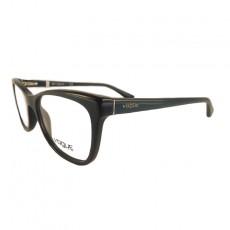 Óculos de grau Vogue VO2763 2134 53-17 140