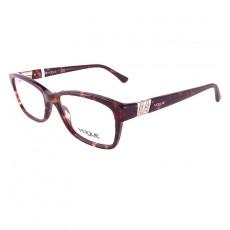 Óculos de grau VOGUE VO765-B W656