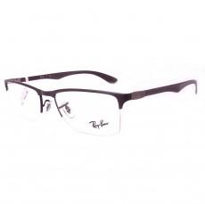 Óculos de grau RAY-BAN RB 8413 2403 54-18 145