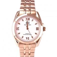 Relógio ANA HICKMANN AH28553H