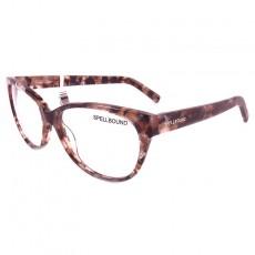 Óculos de grau SPELLBOUND SB13162 C.3 52-14 135