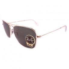 Óculos de sol RAY-BAN ORB3136 001 3N