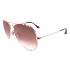 Óculos de sol ORB3025L 001/51 2N 58-14