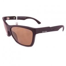 Óculos de sol MORMAII 379 117 81 HAND PAINTED