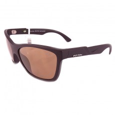 Óculos de sol MORMAII VENICE BEAT 379 117 81 HAND PAINTED