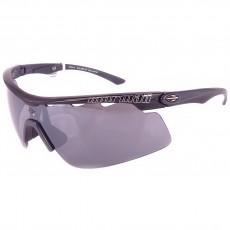 Óculos de sol MORMAII ATHLON II 440 289 09 HAND PAINTED