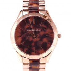 Relógio MICHAEL KORS MK 4282/4MN