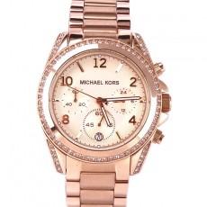 Relógio MICHAEL KORS MK 5166/Z